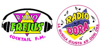 Radio Frejus - Radio Dora