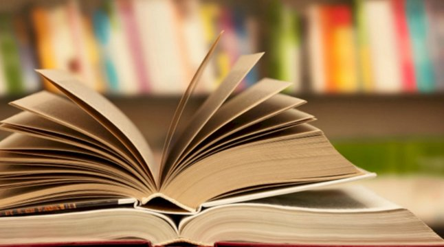 """Domani debutta il """"Sistema bibliotecario Valsusa"""""""