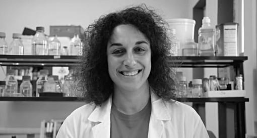 Settimane della Scienza: Farmacologia. Femminile ma non è femmina