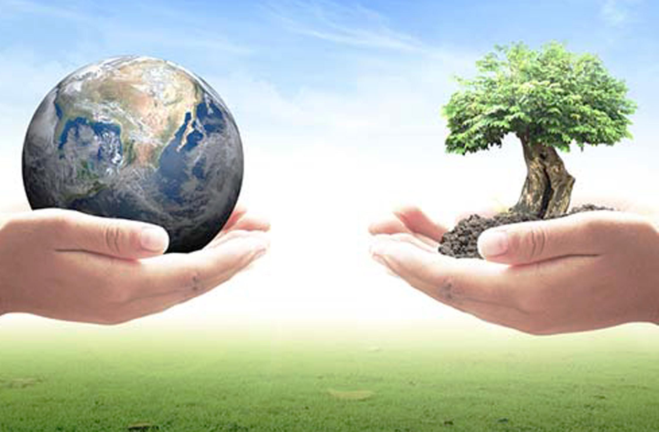 A Bussoleno il 20 e 21 si pulisce il mondo