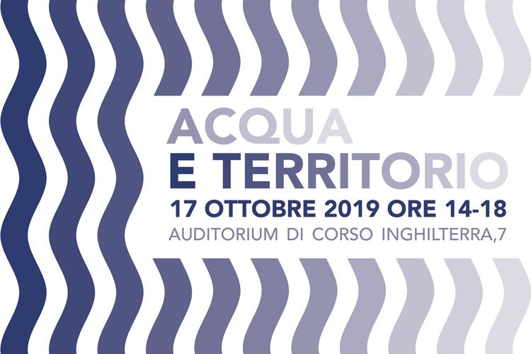 Acqua e territorio: videolezioni con Luca Mercalli