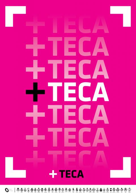 Nasce+TECA. E il pubblico diventa protagonista delle biblioteca del futuro