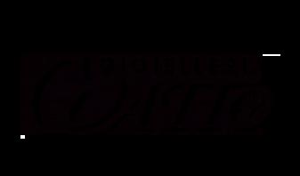 Sabato 9 novembre: Giornata fantasy Trollbeads alla Gioielleria Cuatto di Bussoleno