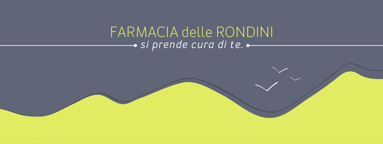 """AIDS: sfatiamo alcuni falsi miti con il Dott. Giovanni Fasano della """"Farmacia delle Rondini"""" di Chianocco"""