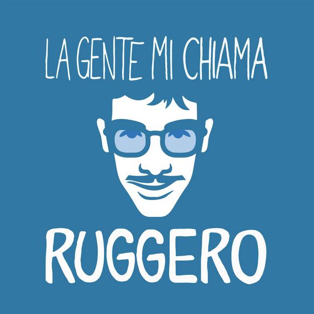 """Ruggero ci presenta il suo nuovo singolo """"Frank"""""""