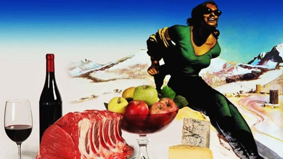 """Ritornano gli appuntamenti gastronomici con la nona edizione di """"Gusto in Quota"""": Sestriere e Pragelato i protagonisti"""