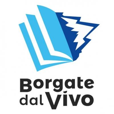 Borgate dal Vivo arriva ad Oulx con Barmasse e Ballantini.