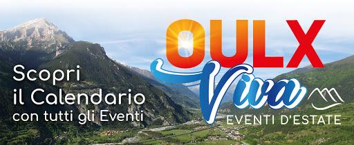 Itinerari, prodotti tipici, spettacoli e tantissimi appuntamenti a Oulx e nelle sue borgate!
