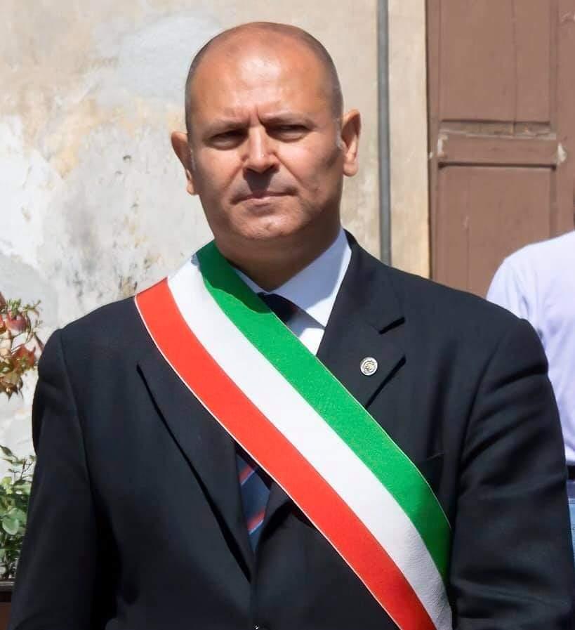 RSA San Giacomo di Susa ed emergenza Covid: la parola al Sindaco di Susa Piero Genovese