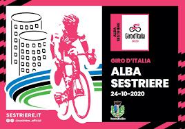Il Giro d'Italia arriva in Valle di Susa con una tappa decisiva. Parola all'inviato Paolo Comba.