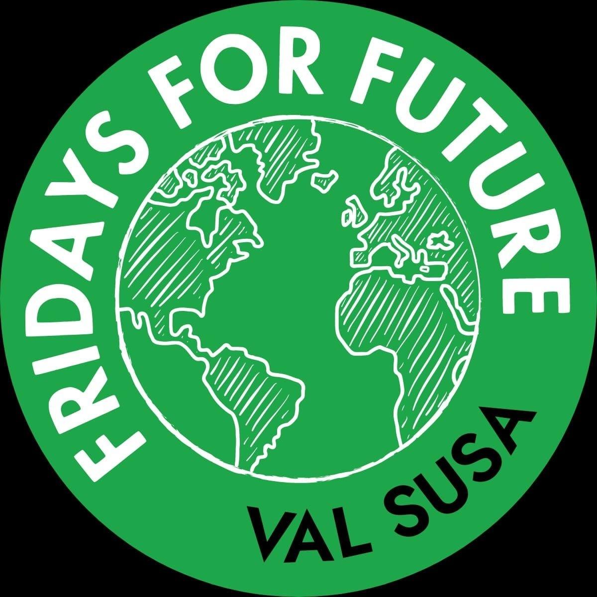 La linea sottile tra tutela ambientale e green washing: il paradosso dell'autoporto di San Didero nelle parole di Stefano, attivista di Fridays 4 Future
