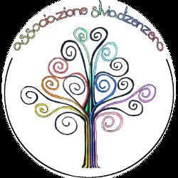 Pipponedì #9 con l'associazione Silviadizenzero: il piano nazionale di ripresa e resilienza