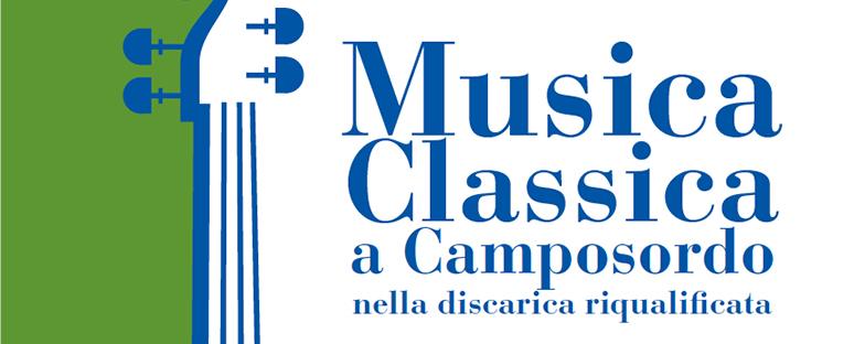 Mattie: musica classica a Camposordo. Ne abbiamo parlato con Lisa Bodoira e Paolo Fiamingo