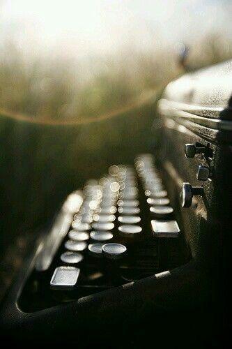 Consigli per gli scritti: la voce dei personaggi secondo Gianmarco Parodi