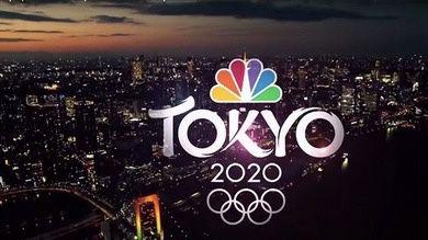 Aspettando Tokio 2021: la storia delle olimpiadi raccontata da Paolo Comba