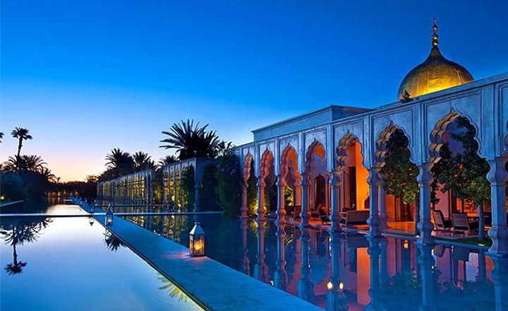 """""""Destinazione Mondo"""": Marocco. Ai nostri microfoni la Personal Travel Expert Roberta Polveraccio"""