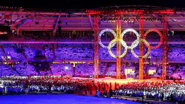 A spasso con Vale: Torino olimpica