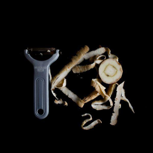 Pipponedì #18: quali soluzioni per ridurre gli sprechi alimentari?