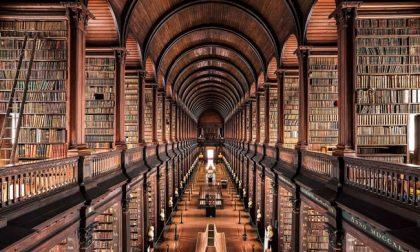 A spasso con Vale – Torino da leggere